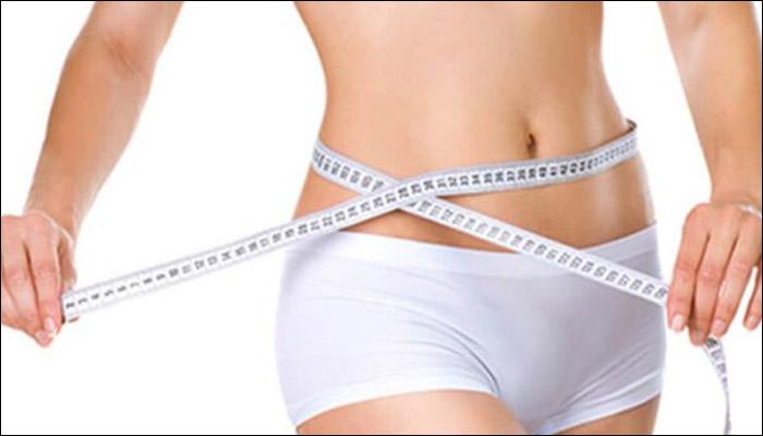 Bénéfices de la liposuccion du ventre