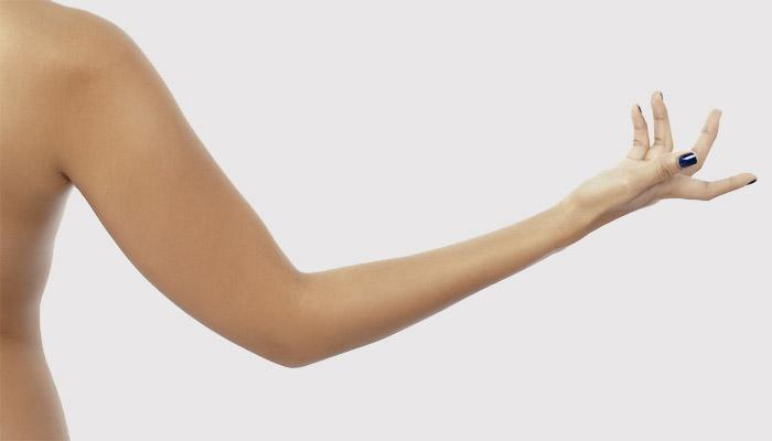 bras-superbes