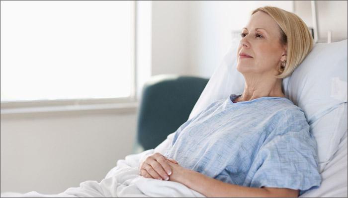 Douleur après une abdominoplastie