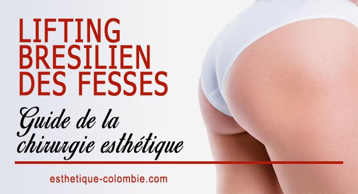 lifting-bresilien