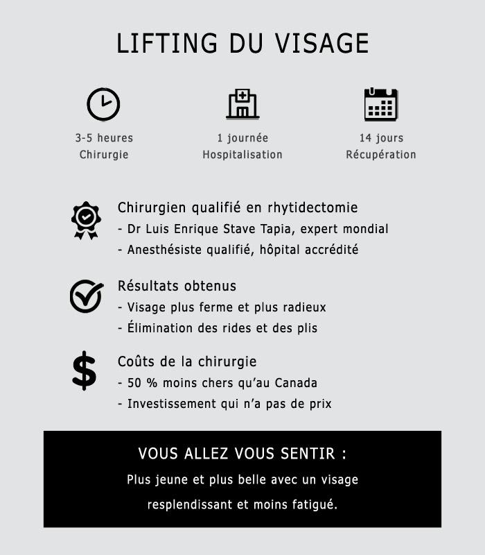 lifting-visage-2