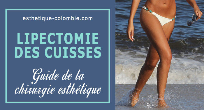 lipectomie-cuisses