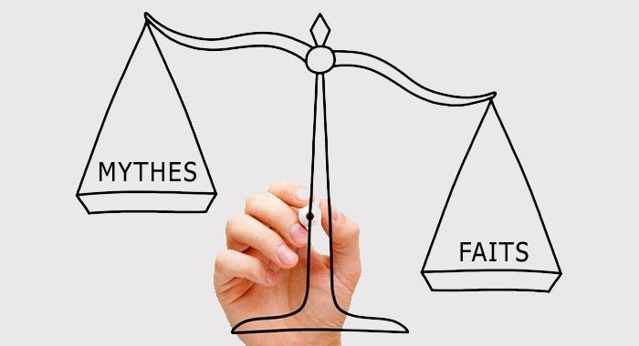 Mythes de la liposuccion