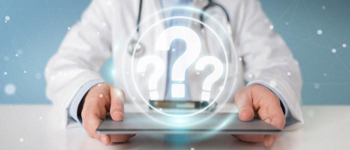 Questions au chirurgien esthétique