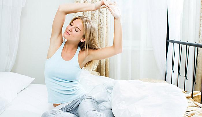 Récupération après une abdominoplastie