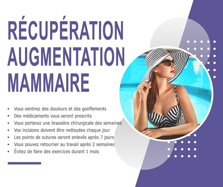 recuperation-aumentation