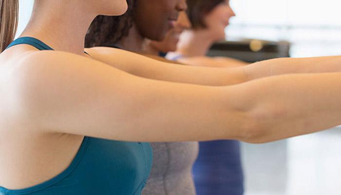 recuperation-lifting-bras