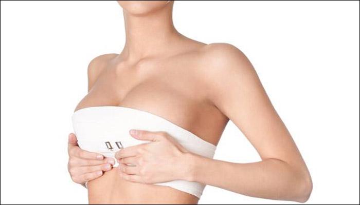 Récupération après chirurgie lifting mammaire