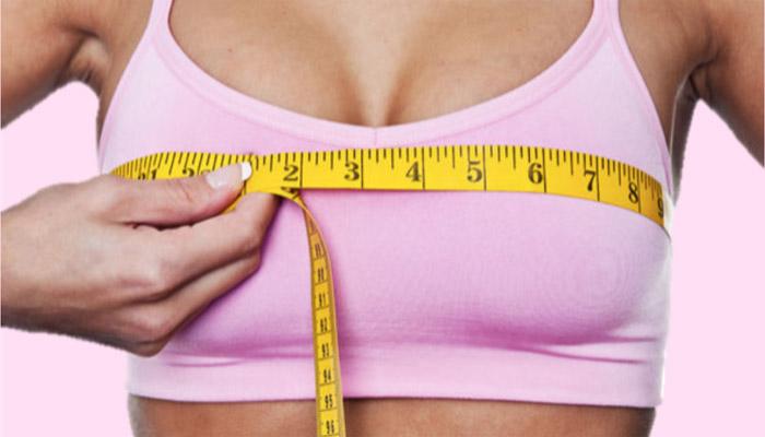 Combien de temps dure une réduction mammaire
