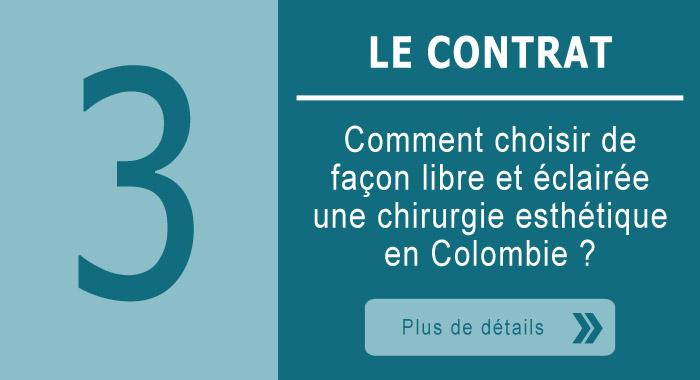3-contrat