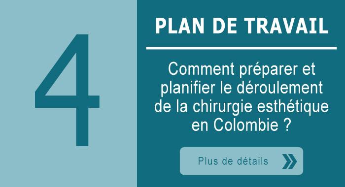 4-plan