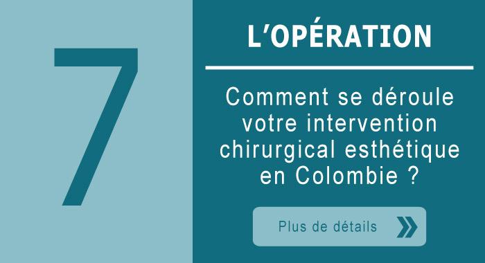 7-operation