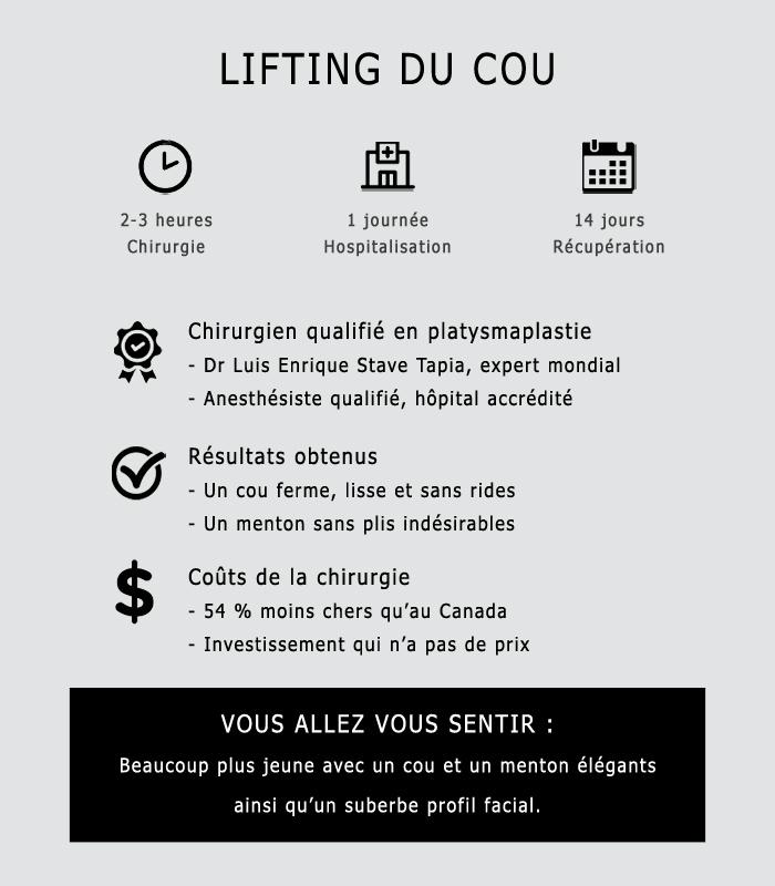 lifting-cou