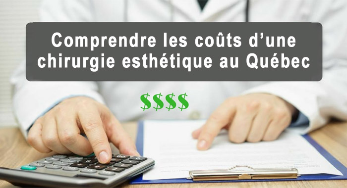 couts-chirurgie-quebec