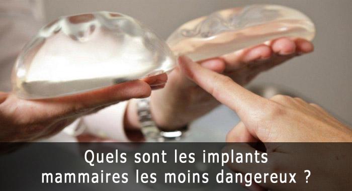 implants-mammaires-dangereux