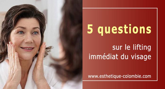 questions-lifting-visage