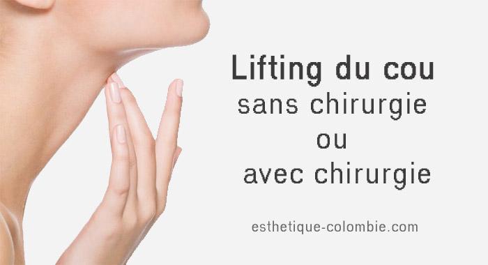 lifting-cou-sans-chirurgie