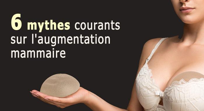 mythes-augmentation