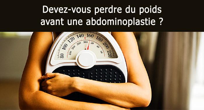 perdre-poids-abdominoplastie