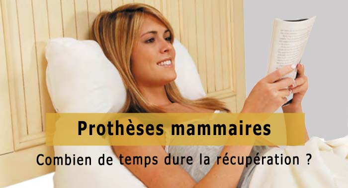 protheses-mammaires