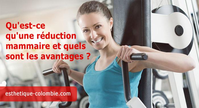 reduction-seins-avantages