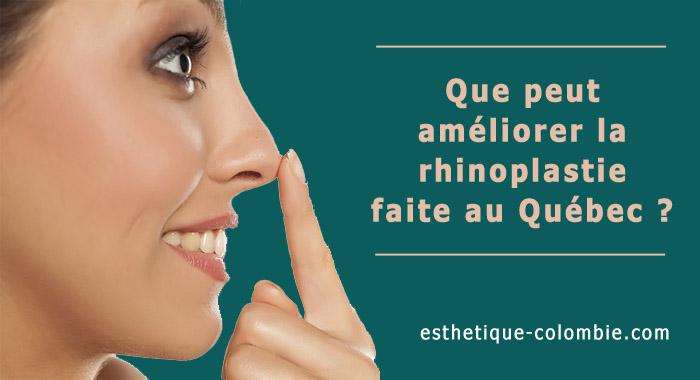 rhinoplastie-quebec