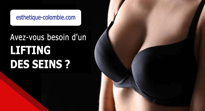 besoin-lifting-seins