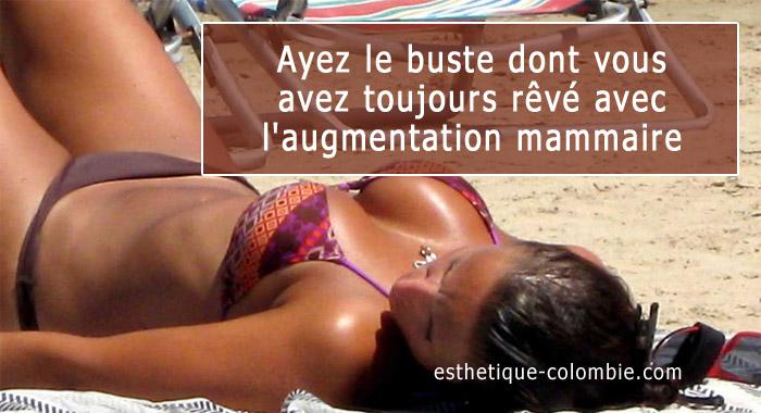 buste-reve