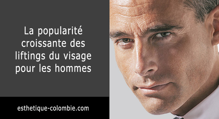 facelift-hommes