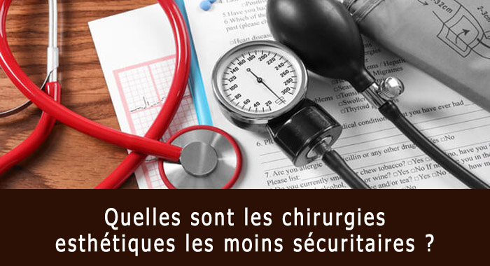 chirurgies-moins-securitaires