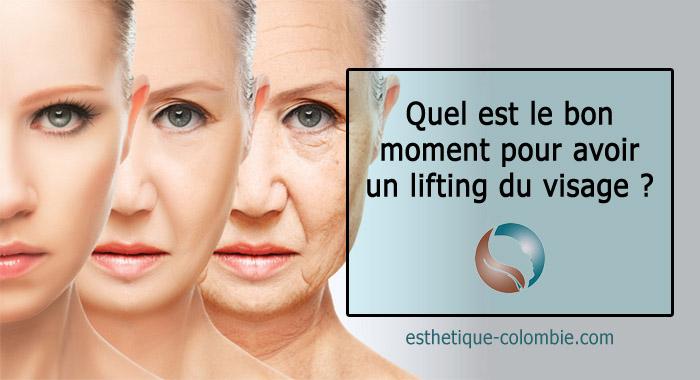 bon-moment-lifting-visage