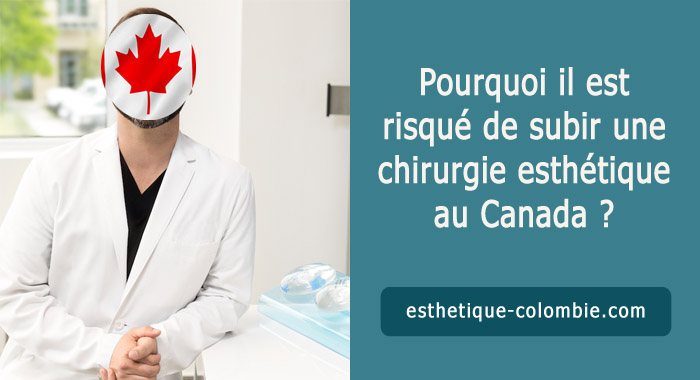 chirurgie-canada