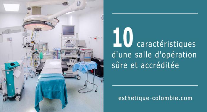 salle-operation-sure