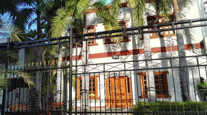 Clinique pour chirurgie esthétique à Cartagena en Colombie