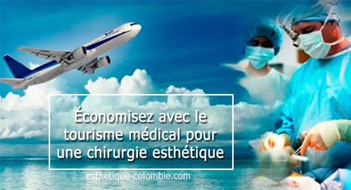 economie-tourisme-medical