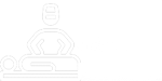 icone-chirurgie