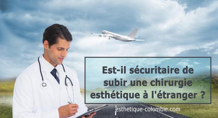 securitaire-chirurgie-etranger